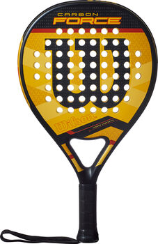 Wilson Carbon Force Padel Bat
