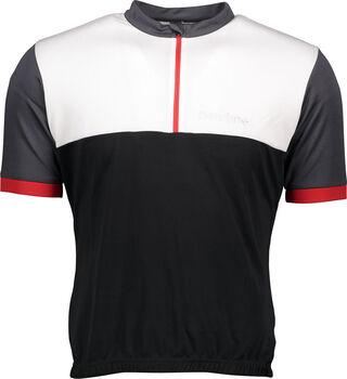 Newline Bike T-shirt Herrer