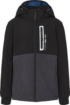 McKINLEY Shield Softshell