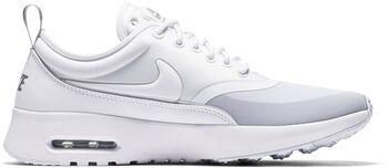 Nike Air Max Thea Ultra Damer Hvid
