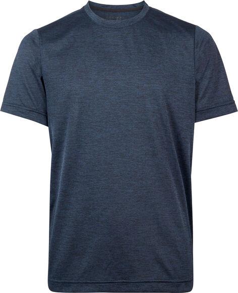 Tibor T-shirt Junior
