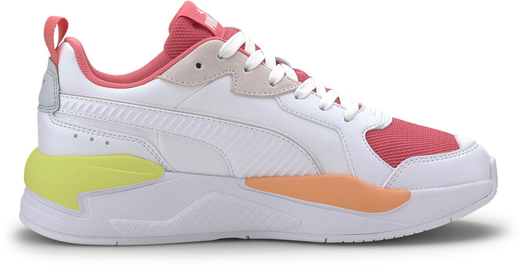 Puma sko og tøj 2019 Køb Puma sneakers her | INTERSPORT