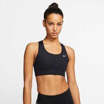 Nike Swoosh sports-bh Damer