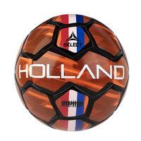 EM 2021 Holland fodbold