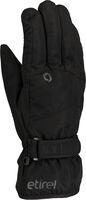 Valentino Ski Glove
