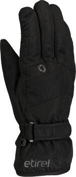 etirel Valentino Ski Glove