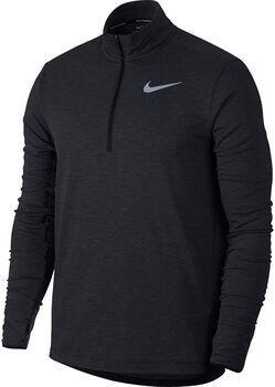 Nike Sphere Top HZ 2.0 Herrer