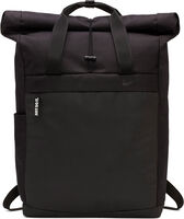 Radiate Training Backpack