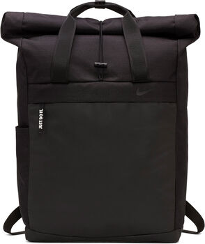Nike Radiate Training Backpack