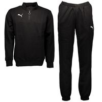 Puma Sweeper Suit II - Unisex Sort