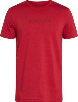 ENERGETICS Evan T-shirt Herrer