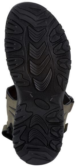 Gomera sandaler