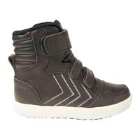 Stadil Super High Leather