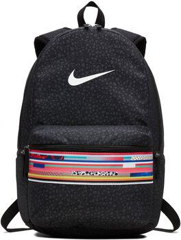 Nike  CR7 Backpack