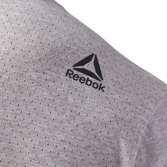 CS Brand Graphic Tee