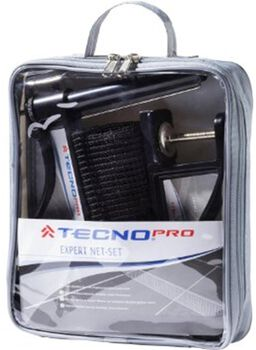 TECNOPRO Expert Net Set
