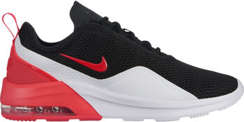 online retailer 8a5e8 cfef3 Nike Air Max Motion 2 Herrer