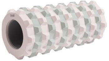 Casall Tube Roll