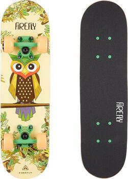 FIREFLY SKB 105 skateboard
