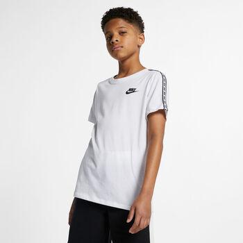 Nike Sportswear Repeat SS Tee