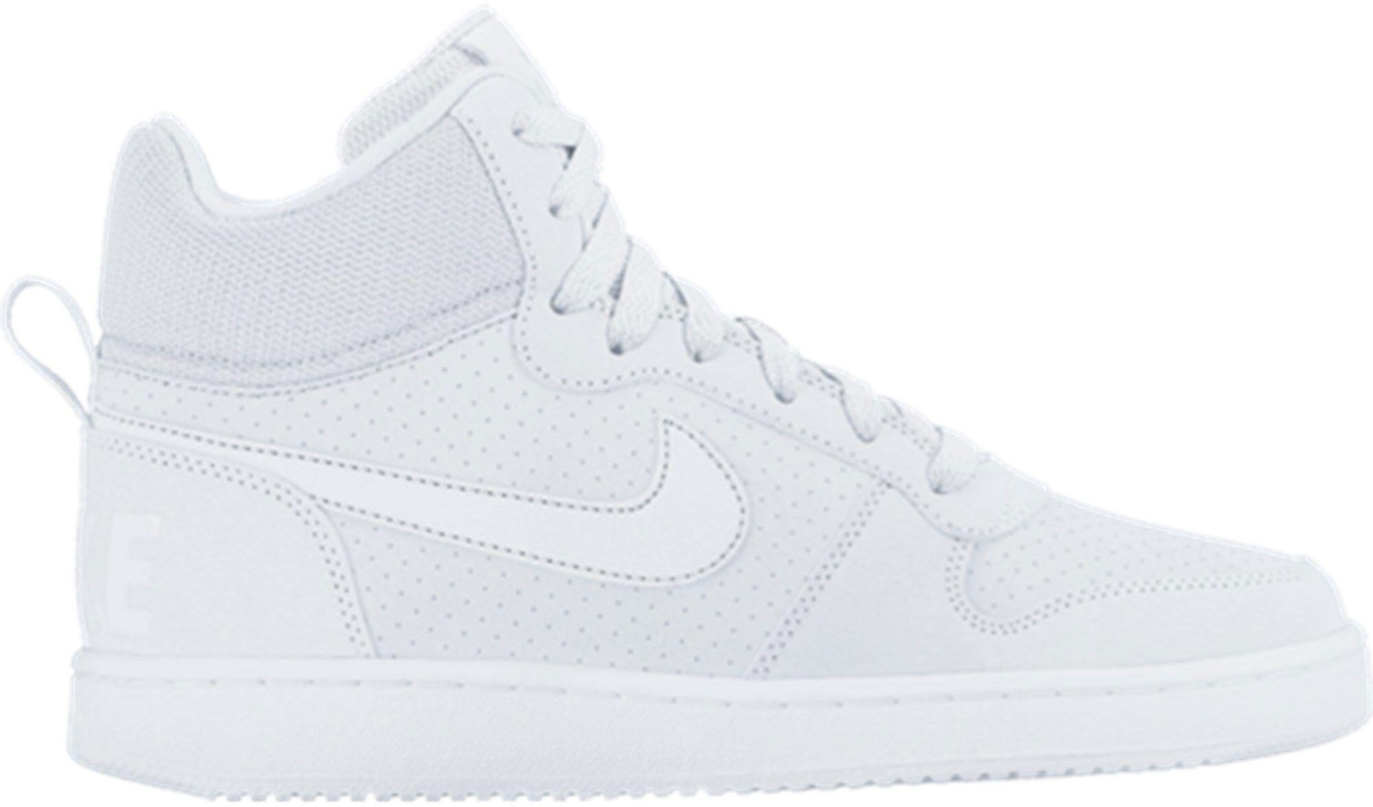 Nike AIR MAX Thea Ultra SI Dame Sort 881119 003