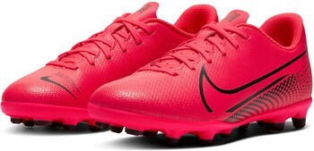 Nike Mercurial Vapor 13 Club Junior FG/MG