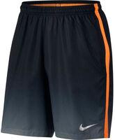 Nike CR7 Squad Short GX WZ - Mænd