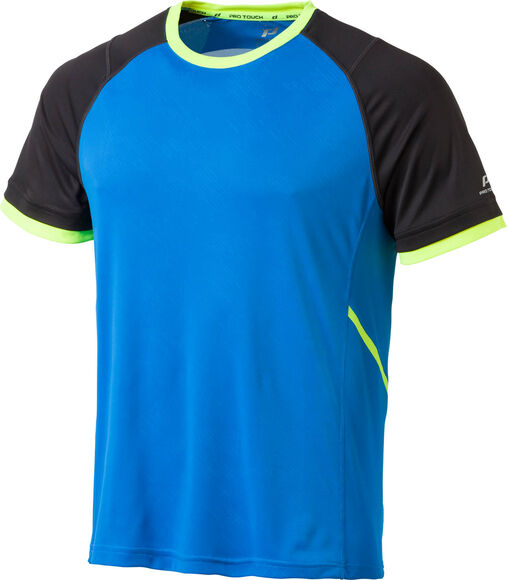 Akin T-shirt