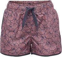 Yanka Swim Shorts