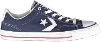 Converse Star Player OX Damer