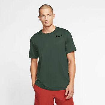 Nike Pro T-shirt Herrer