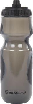 ENERGETICS Squezze Bottle 0.65 L