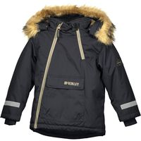 Arctic Mr Jacket