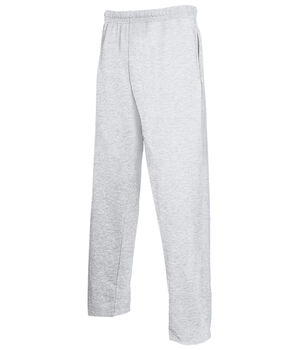 Fruit of the Loom Lightweight joggingbukser Herrer