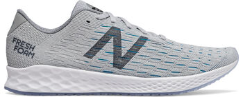 New Balance Fresh Foam Zante Pursuit Herrer