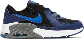 Nike Air Max Excee Blå