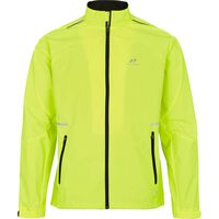 Pro Touch Ultimate Jacket Men