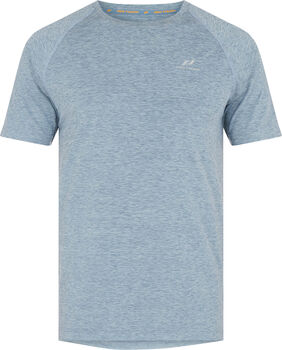 PRO TOUCH Rylu T-Shirt Herrer