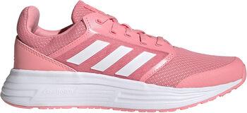 adidas Galaxy 5 Damer Pink