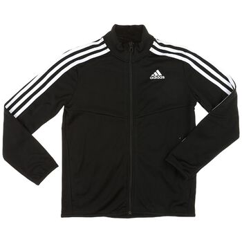 ADIDAS Jacket Knit Tiro Sort