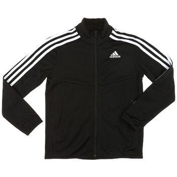 ADIDAS Jacket Knit Tiro Sort