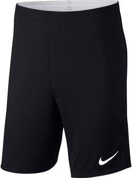 Nike Dry Academy 18 Shorts Herrer