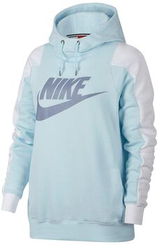 Nike Sportswear Modern Hoodie Damer