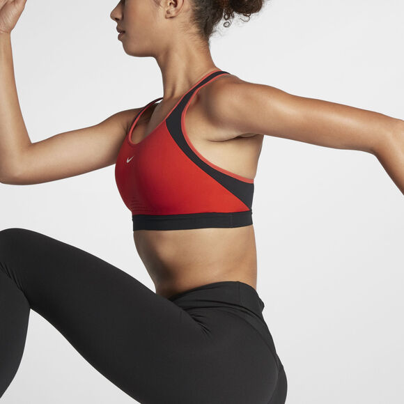 Motion Adapt Bra