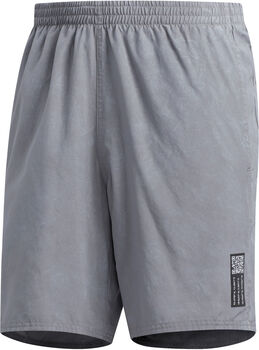 ADIDAS Saturday Shorts HD Herrer