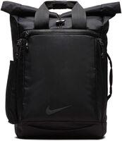 Vapor Energy 2.0 Backpack