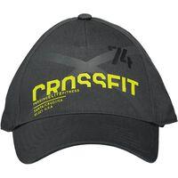 Reebok Crossfit G Cap - Unisex