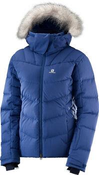 Salomon Icetown Jacket Damer