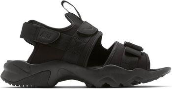 Nike Canyon sandaler Herrer