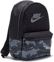 Heritage Camo AOP Backpack